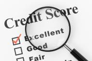 Credit Tips That Will Score Lower Interest Rates