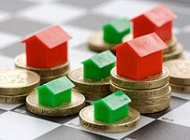 Interest Rates Impact How Much House You Can Afford