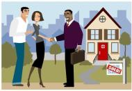 The Seven Main Roles of Your Real EstateAgent