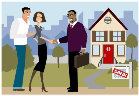 Plano Homes First Time Home Buyer's Guide