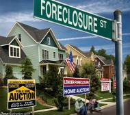 Thinking of buying a foreclosure?? Here's some super helpful tips!!