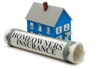 What is Homeowner's Insurance?