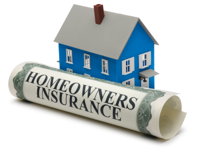 first time home buyer's guide : homeowner's insurance