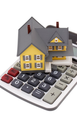 Dallas First Time Home Buyer's Guide