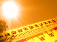 Help your home survive the Heat