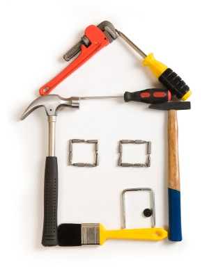 Plano Homes : August Home Maintenance Tips