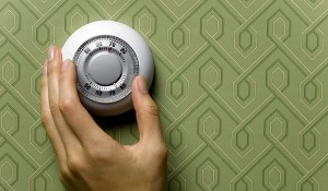 Plano Homes : How to save a little $$ this winter on your heating costs