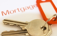 Interest Rates are at all-time lows; but how can YOU get a loan???