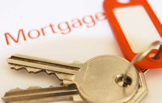 Plano Homes : Getting a home loan