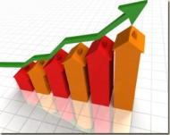Dallas Area Home PricesClimb
