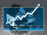 Dallas Home Prices To Rise In 2012…..so if you have been thinking of buying…….