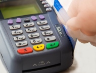 4 risky places to swipe your debit card