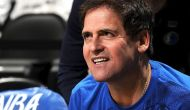 Mark Cuban to the Rescue : Why our owner is better than yours!!!!!