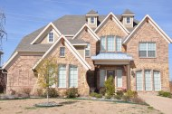 Open House this Sunday in Plano- Awesome GRAND home with TONS of upgrades!!!!! (video)