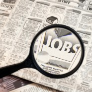 Unemployment continues to go down inTexas